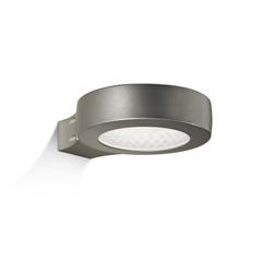 Hockey LED | Illuminazione generale | Targetti