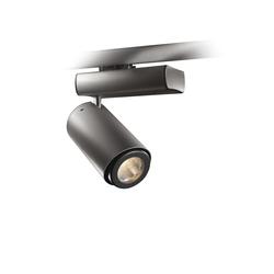 Ledo LED | Allgemeinbeleuchtung | Targetti