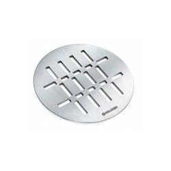 Puls 150 | Plate drains | DALLMER