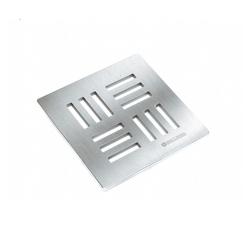 Nil 120 | Plate drains | DALLMER