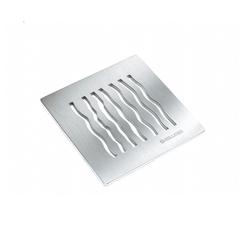 Orinocco 120 | Plate drains | DALLMER