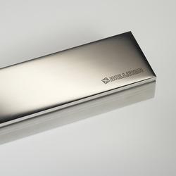CeraLine Design polished | Scarichi doccia | DALLMER