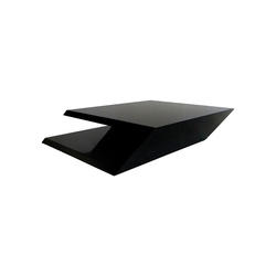Iso | Coffee tables | Nolen Niu