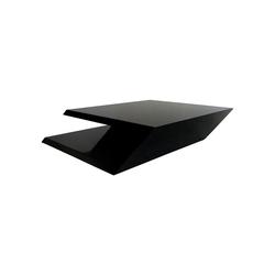 Iso | Tables basses | Nolen Niu