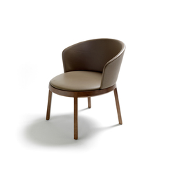 Aro 695 T | Lounge chairs | Capdell