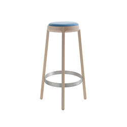 Aro 699 | Bar stools | Capdell