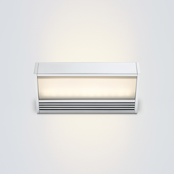 SML² 150 | Wall lights | serien.lighting