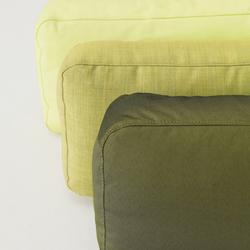 Piumino | Cushions | Zeitraum