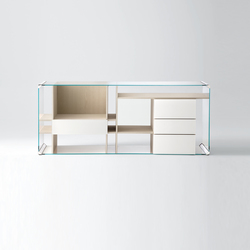 Movie W 11 | Sideboards | Gallotti&Radice