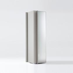 Tot | Cabinets | Gallotti&Radice