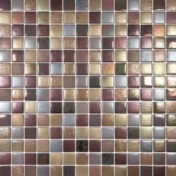 Textures Duna | Ceramic mosaics | Hisbalit