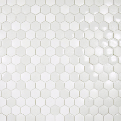 Textures Sol | Mosaici | Hisbalit