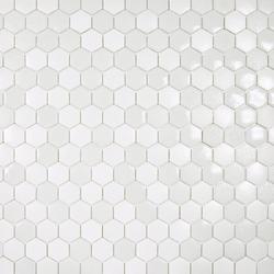 Textures Sol | Glass mosaics | Hisbalit