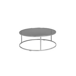 Cameo 90-1 Couchtable | Lounge tables | Christine Kröncke