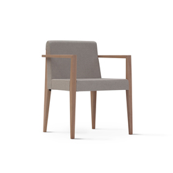 New York 631 N | Lounge chairs | Capdell