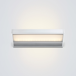 SML² 220 | Wall lights | serien.lighting