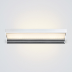SML² 300 | Illuminazione generale | serien.lighting