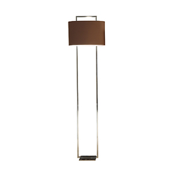 Pharos Floor lamp | Iluminación general | Christine Kröncke