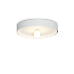 Bikini Ceiling lamp | General lighting | Vertigo Bird
