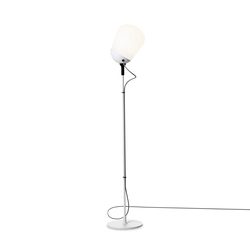 Hippo Floor lamp | Iluminación general | Vertigo Bird