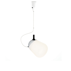 Hippo Suspension lamp | General lighting | Vertigo Bird