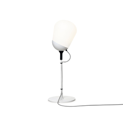 Hippo Table lamp | Illuminazione generale | Vertigo Bird