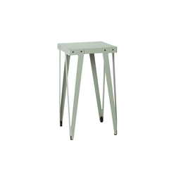 Lloyd pub table | Standing tables | Functionals