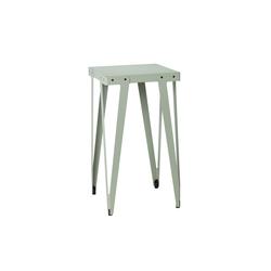 Lloyd pub table | Tables mange-debout | Functionals