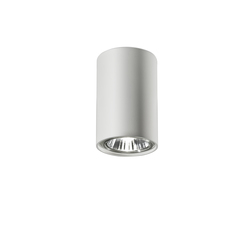 Naked D | Ceiling lamp | General lighting | Vertigo Bird