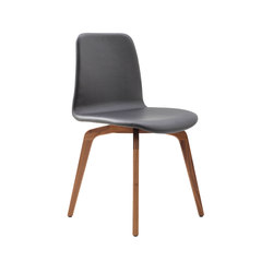 COPILOT CHAIR | Visitors chairs / Side chairs | dk3