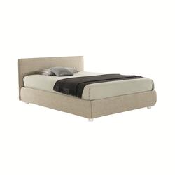 Gaya New | Double beds | Bolzan Letti