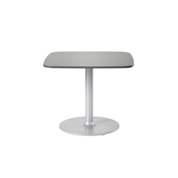 macao bistro table | Side tables | Wiesner-Hager