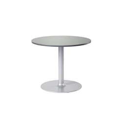 macao table | Tables d'appoint | Wiesner-Hager
