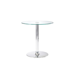 macao bistro table | Cafeteria tables | Wiesner-Hager