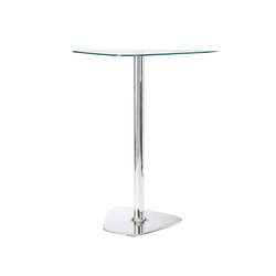macao bistro table | Tavoli bar | Wiesner-Hager