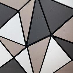 Vibrasto, acoustic material | Drapery fabrics | Texaa®