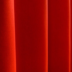 Acoustic curtains | Sound absorbing fabric systems | Texaa®