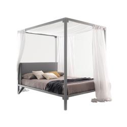 Ceylon | Double beds | Bolzan Letti