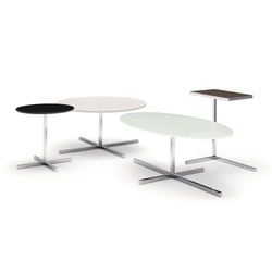 Marabu | Side tables | COR