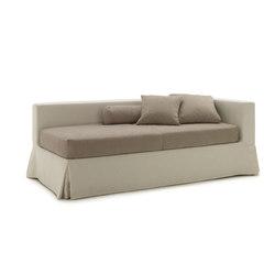 Coco' 44 | Sofa beds | Bolzan Letti