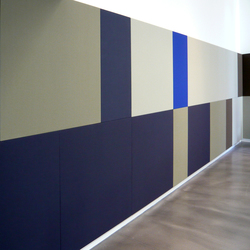 Stereo Panels | Paneles de pared | Texaa®