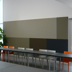 Stereo Panels | Wall panels | Texaa®