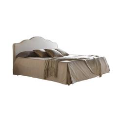 Dafne | Double beds | Bolzan Letti