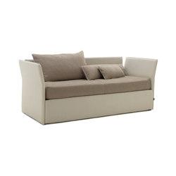 Fly 25 | Sofa beds | Bolzan Letti