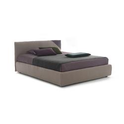 Hello | Double beds | Bolzan Letti