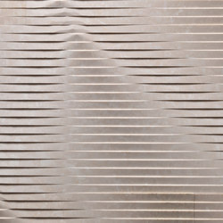 Nuance | Scorcio | Natural stone panels | Lithos Design