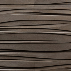 Nuance | Vena | Natural stone panels | Lithos Design