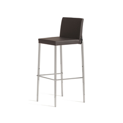 Flick 829 | Bar stools | Capdell