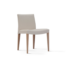 Gala 771 B | Restaurant chairs | Capdell