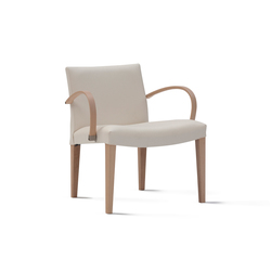 Gala 775 BC | Lounge chairs | Capdell